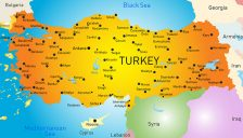 World Thinking Day: Turkey